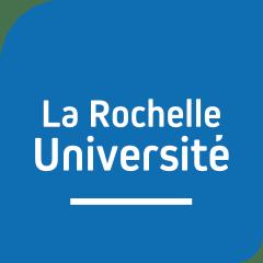 https://www.saveur-et-fraicheur.fr/wp-content/uploads/2021/05/logo-universite-de-la-rochelle-2X.png