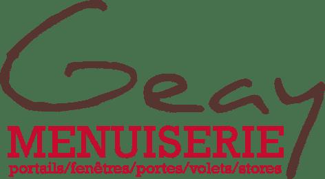 https://www.saveur-et-fraicheur.fr/wp-content/uploads/2021/05/logo.png
