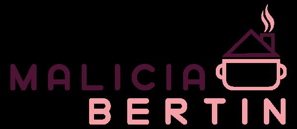 logo_malicia-600x260