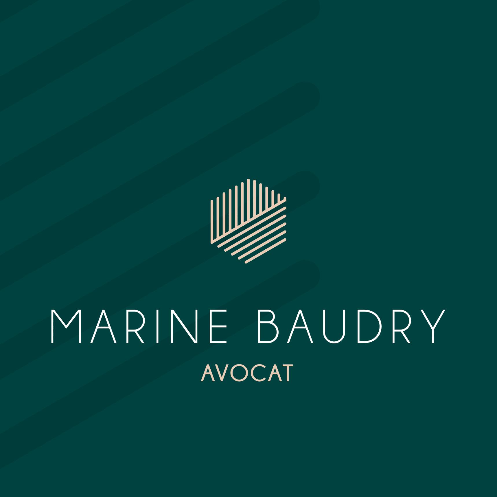 https://f2m2j6x3.rocketcdn.me/wp-content/uploads/2021/05/marine-baudry-avocat-larochelle.png