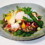 Plat-Salade-de-quinoa-1024x683-1