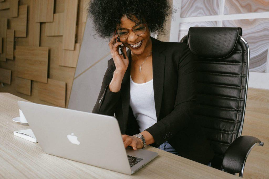 devenir client formule traiteur coworking