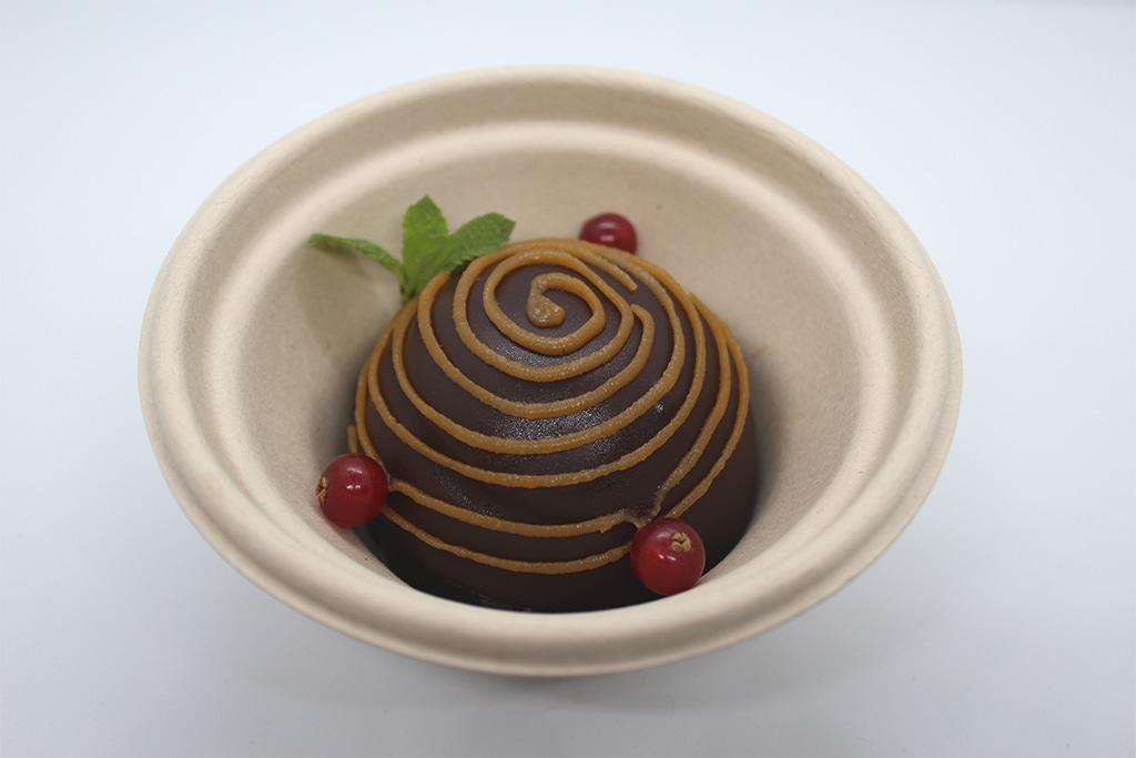 Formule-coworking-dessert